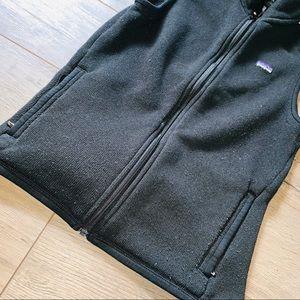 Sale Womens Better Sweater Fleece Vest